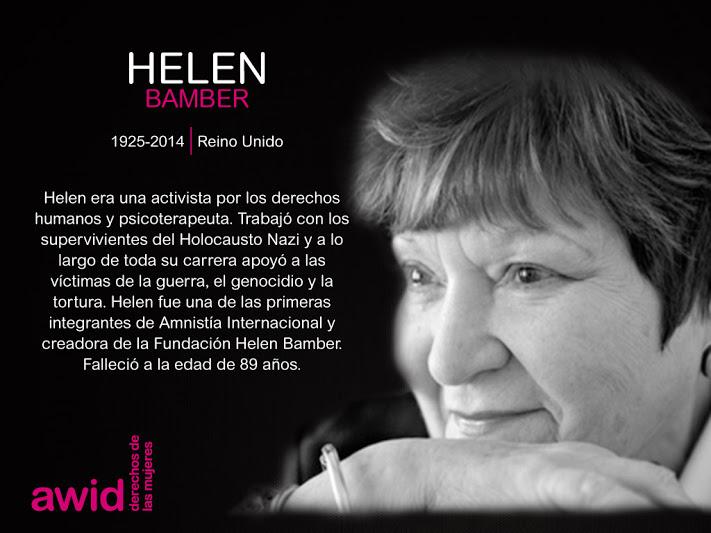 13_helen-bamber_sp.jpg