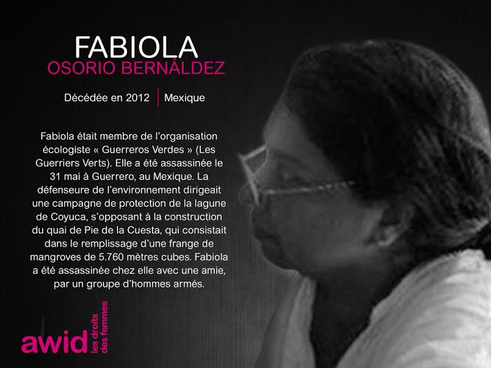 140_fabiola-osorio-bernaldez_fr.jpg