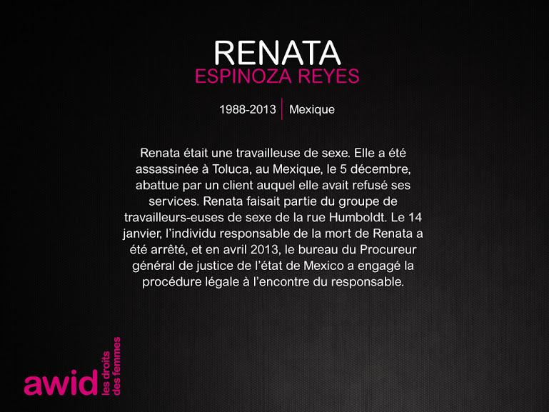 141_renata-espinoza-reyes_fr.jpg