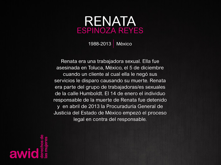 141_renata-espinoza-reyes_sp.jpg