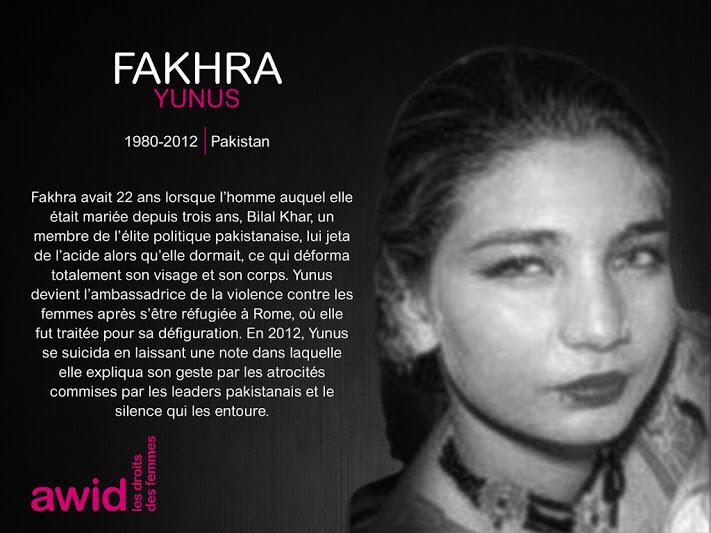 14_fakhra-yunus.jpg