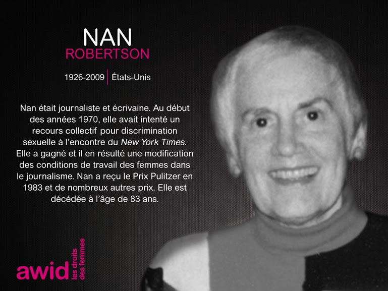 14_nan-robertson_fr.jpg