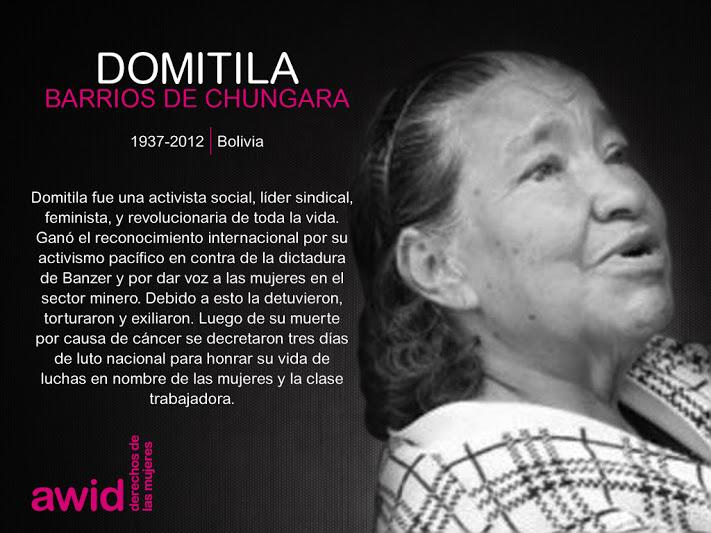 15_domitila-barrios-de-chungara_1.jpg