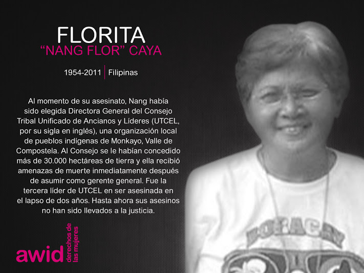 15_florita-aeuoenang-floraeu-caya.jpg