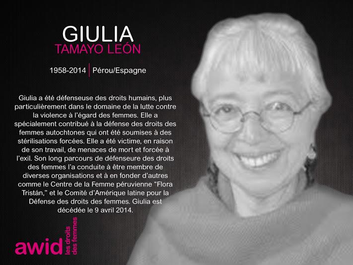 17_giulia-tamayo_fr.jpg