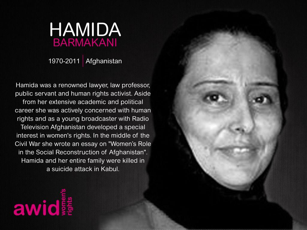 18 Hamida Barmakani.jpg