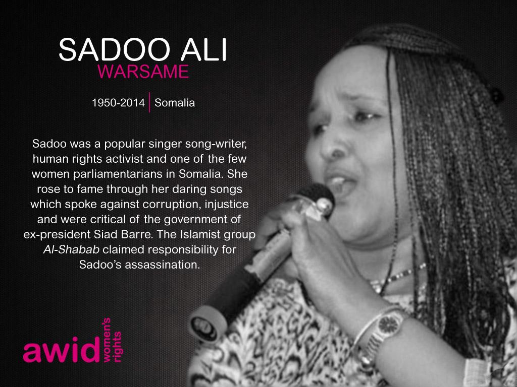 20 Saidoo Ali Warsame en.jpg