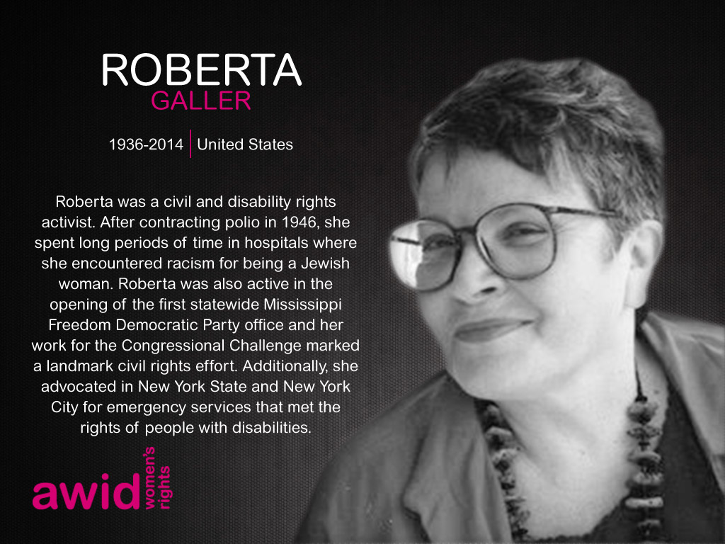 22 Roberta Galler en.jpg