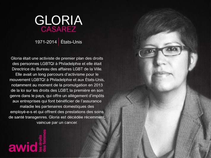 24_gloria-casarez_fr.jpg