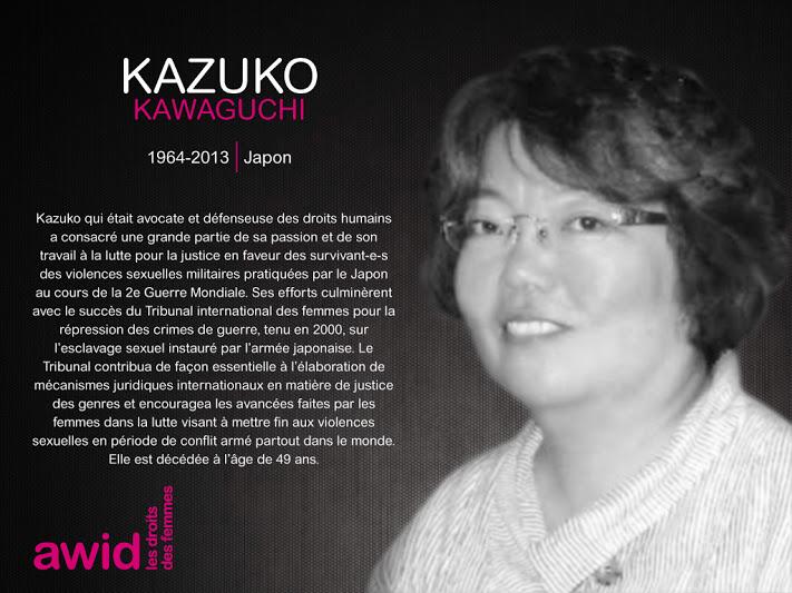 25_kazuko-kawaguchi_fr.jpg