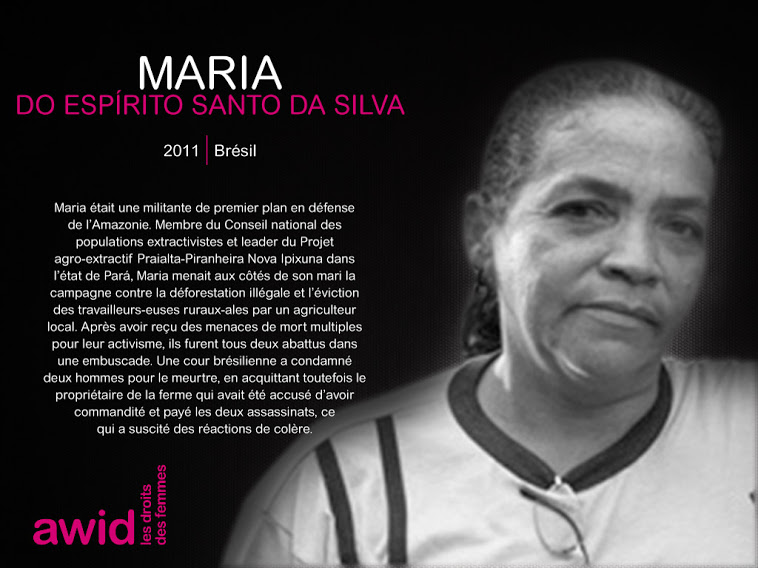 28_maria-do-espa-rito-santo-da-silva.jpg