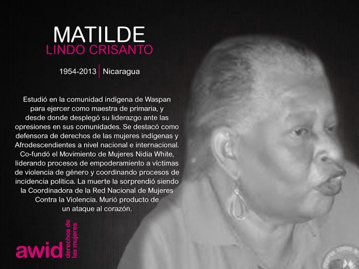 30_matilde-lindo-crisanto_sp.jpg