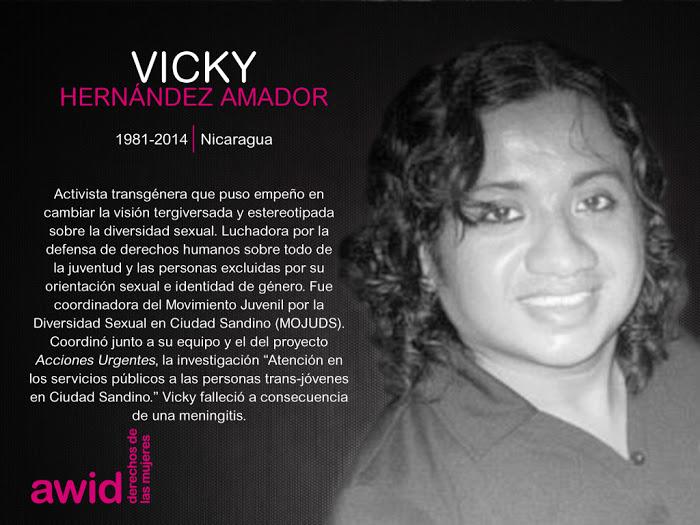 31_vicky-hernai-ndez-amador_sp.jpg