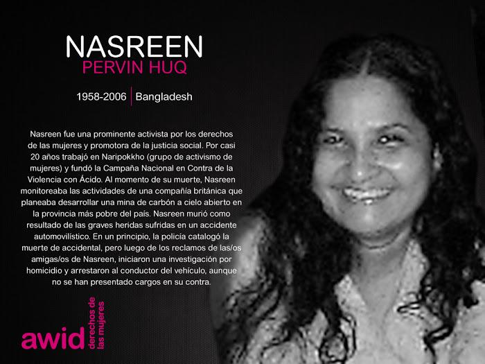 32_nasreen-pervin-huq.jpg