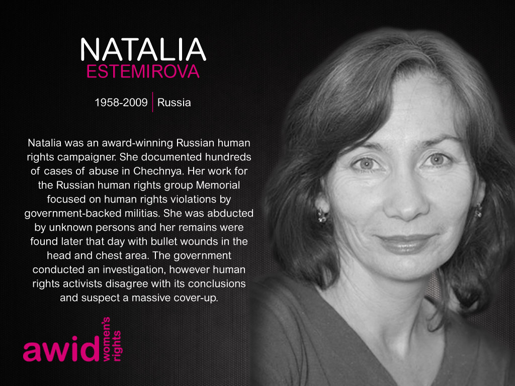 33 Natalia Estemirova.jpg