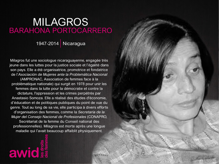 34_milagros-barahona-portocarreroa_fr.jpg