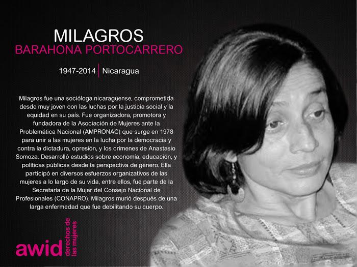 34_milagros-barahona-portocarreroa_sp.jpg