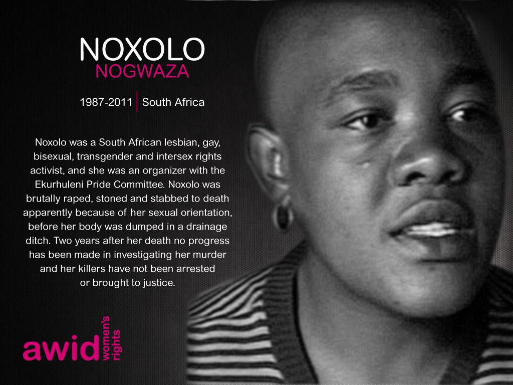35 Noxolo Nogwaza.jpg