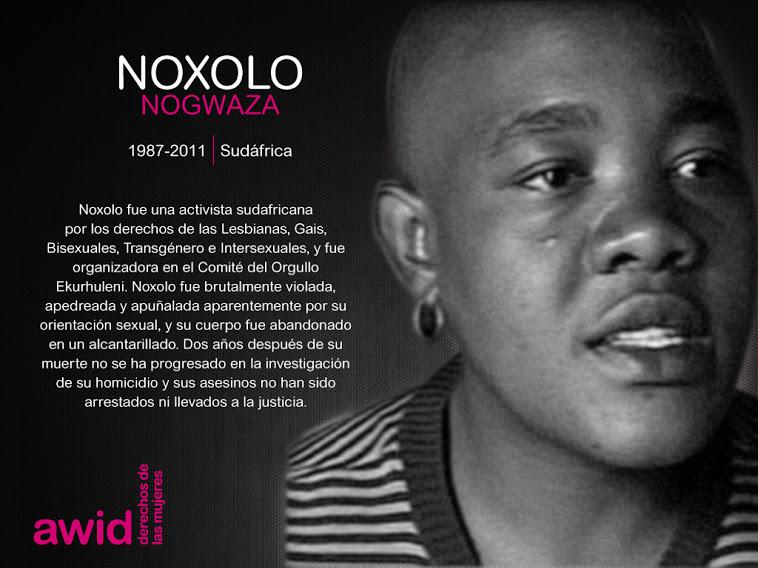 35_noxolo-nogwaza sp.jpg