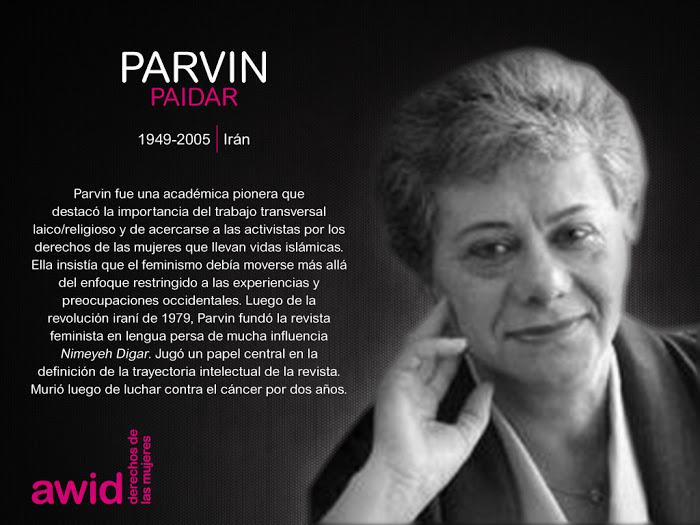 37_parvin-paidar.jpg