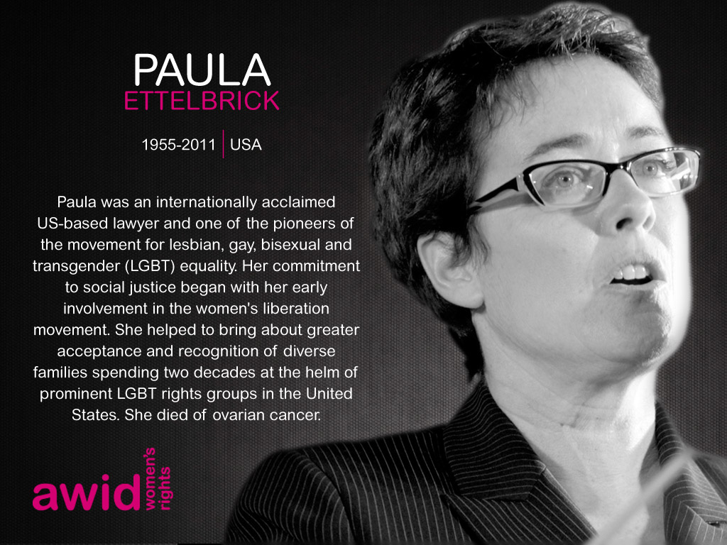 38 Paula Ettelbrick.jpg