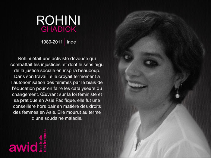 40_rohini-ghadiok_fr.jpg