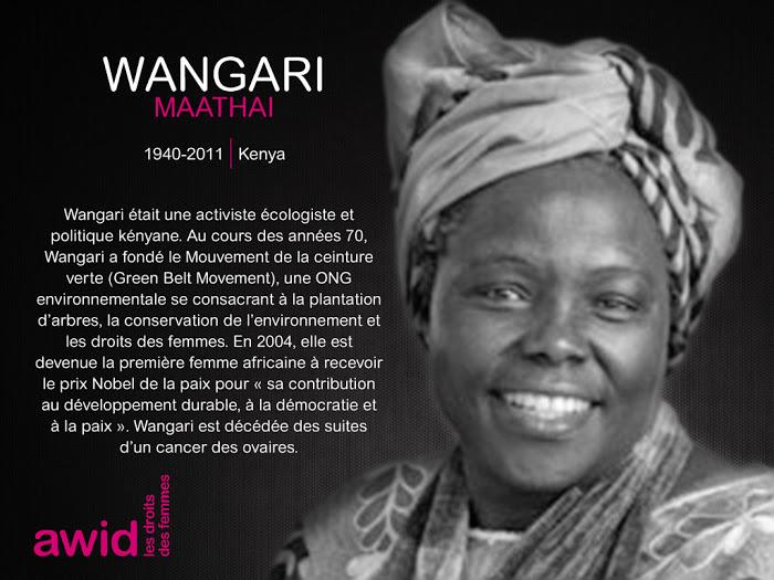 45_wangari-maathai_fr.jpg