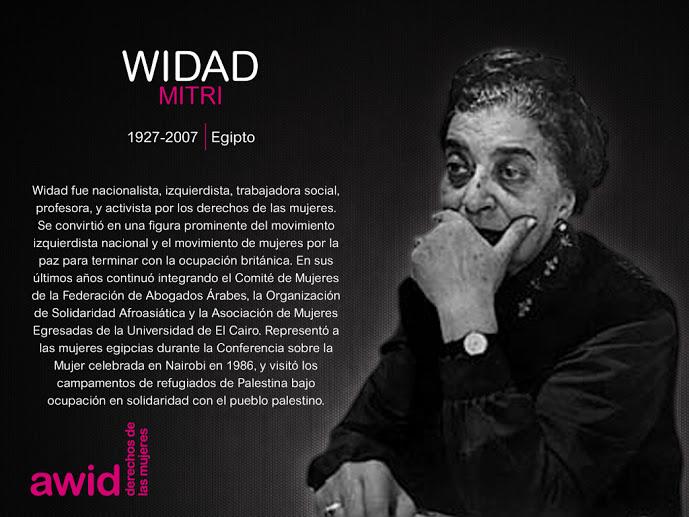 49_widad-mitri.jpg