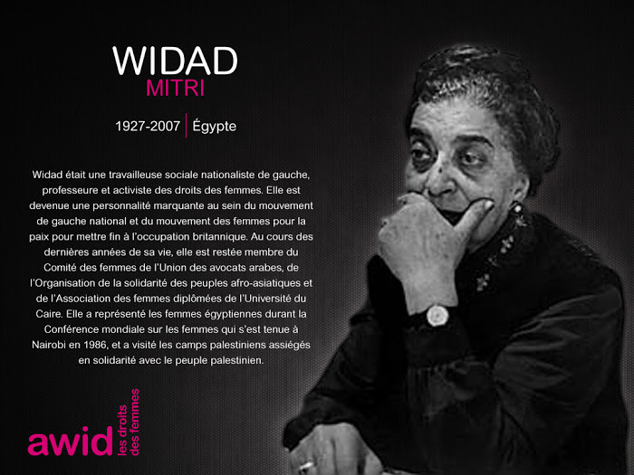 49_widad-mitri_fr.jpg
