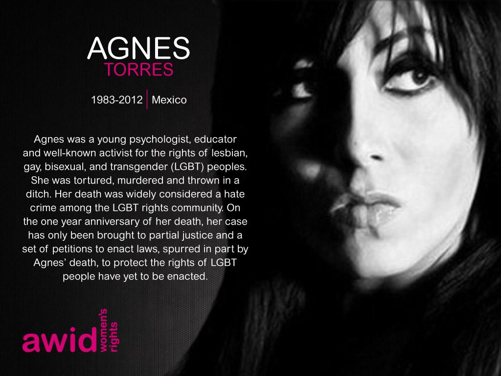 50 Agnes Torres.jpg