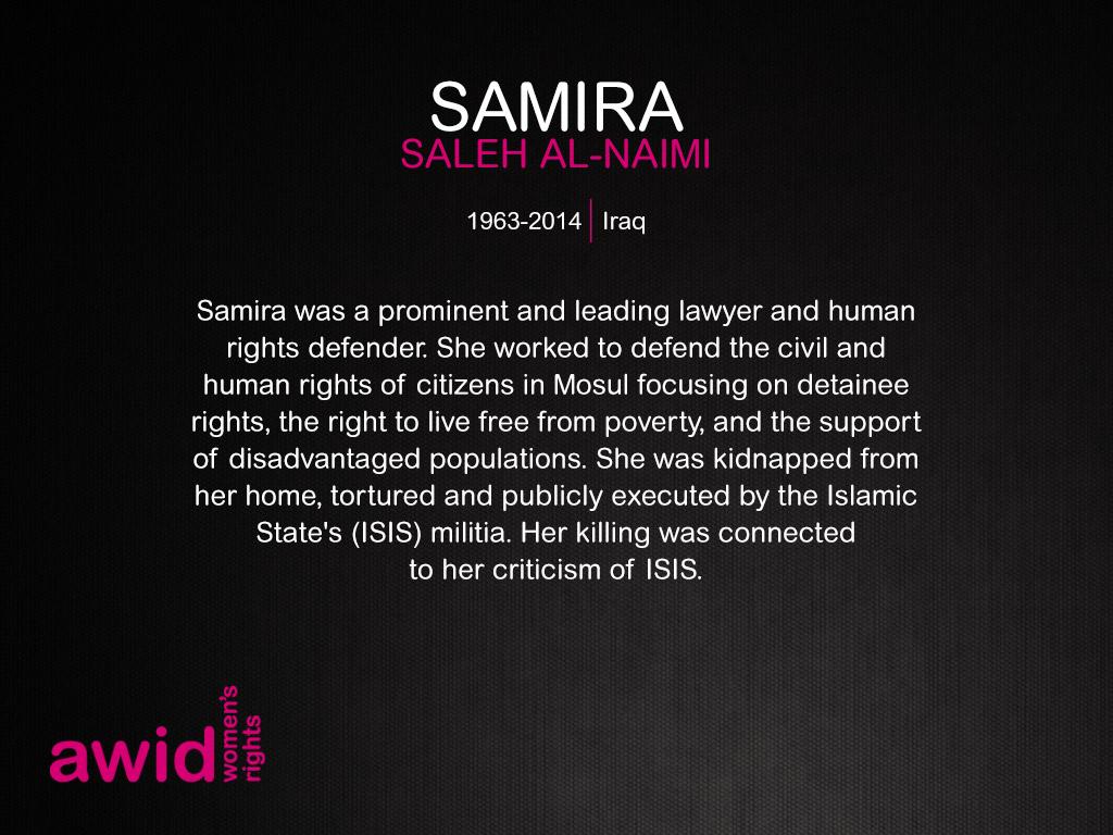 Samira Saleh Al-Naimi_ENG