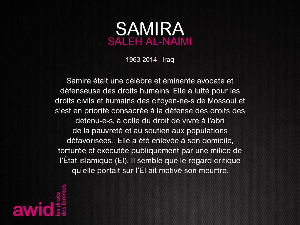 Samira Saleh Al-Naimi_FR