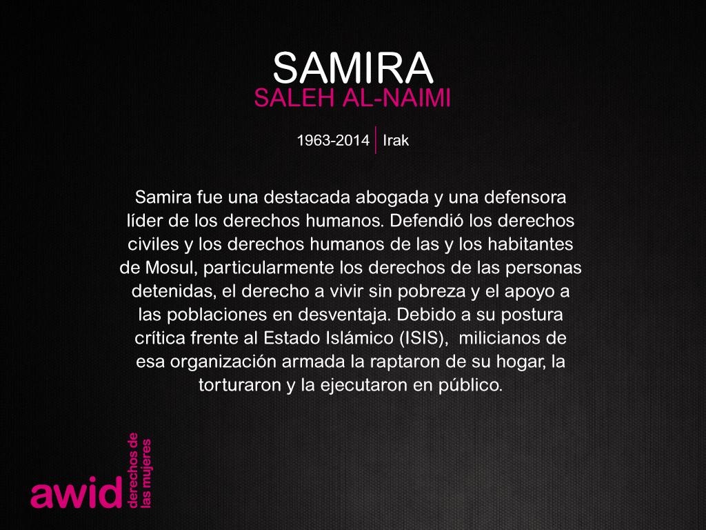Samira Saleh Al-Naimi_SP