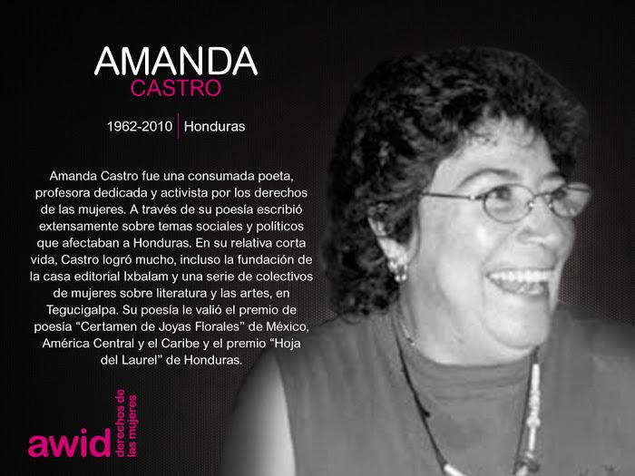 52_amanda-castro.jpg