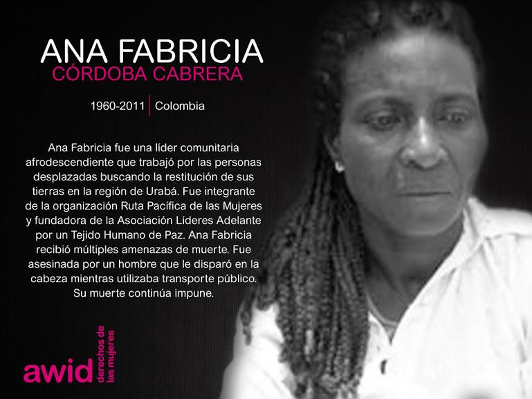53_ana-fabricia-corda3ba-cabrera.jpg