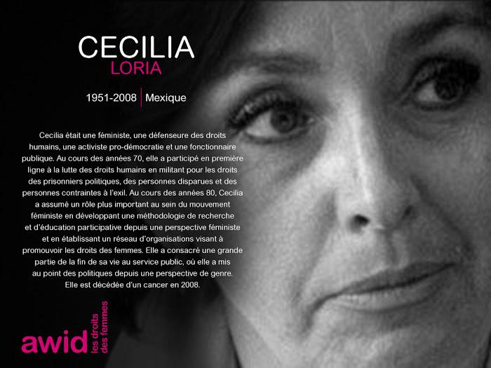 54_cecilia-loria.jpg