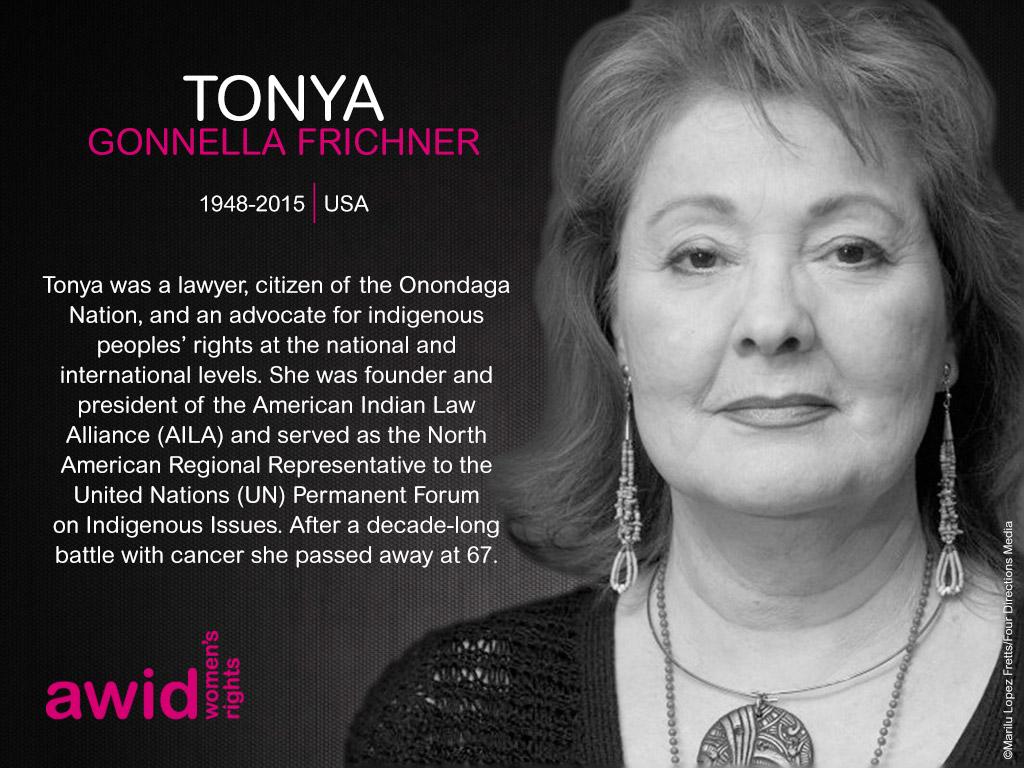 Tonya Gonella Frichner_ENG