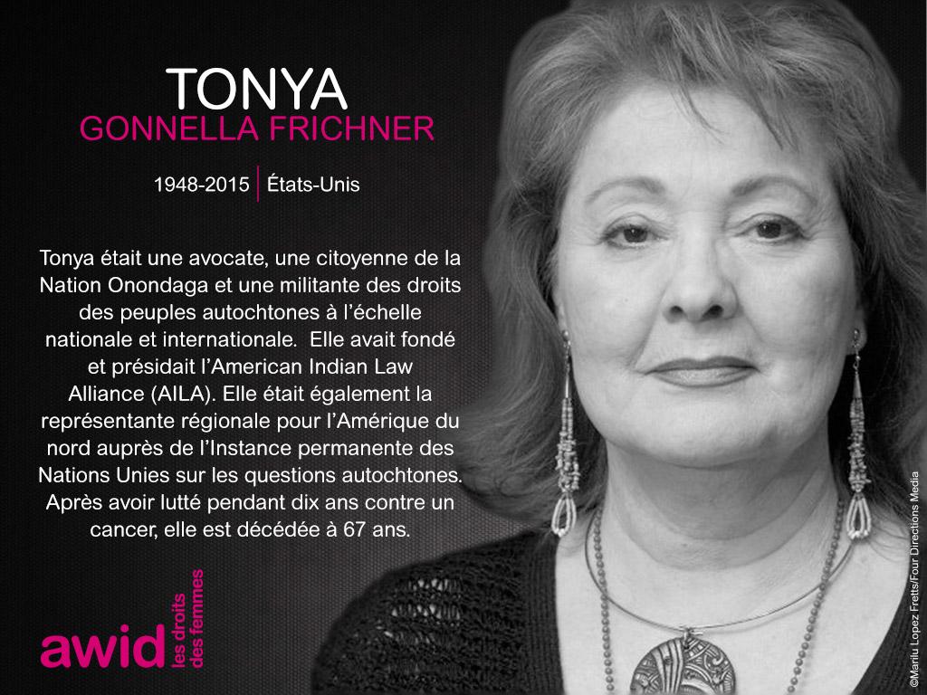 Tonya Gonella Frichner_FR