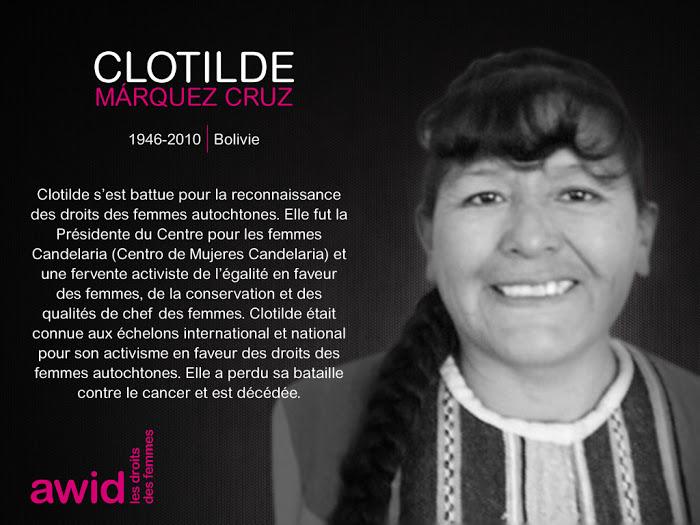 55_clotilde-marquez-cruz.jpg