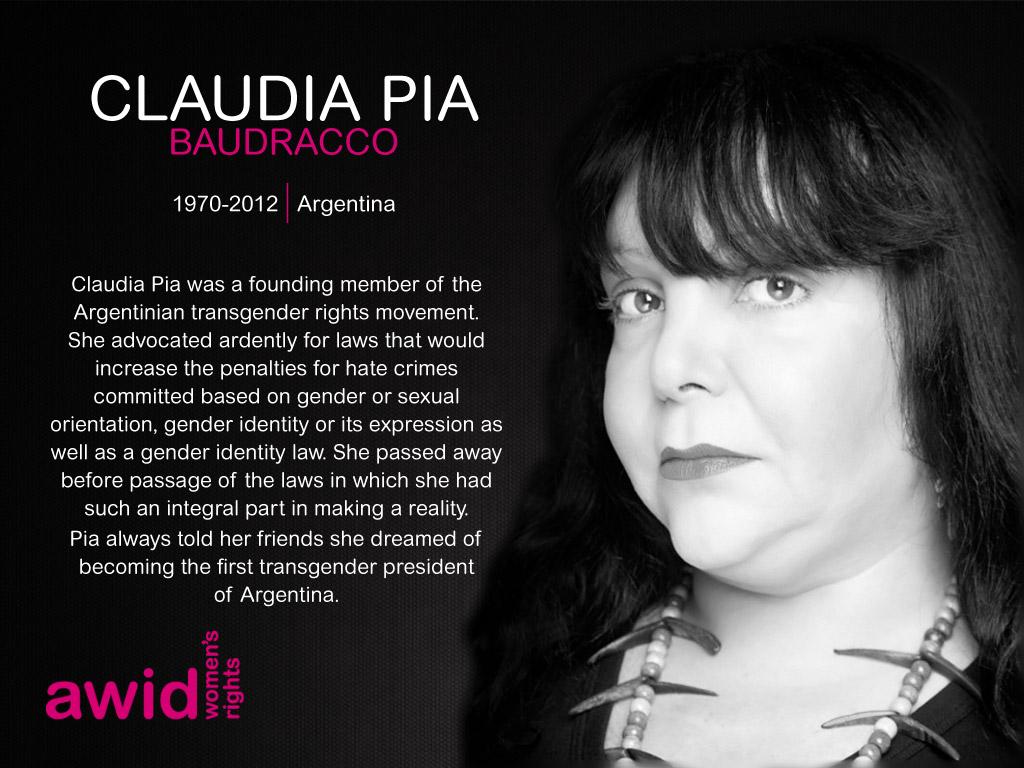 56 Claudia Pia Baudracco.jpg