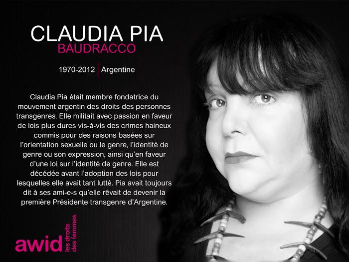 56_claudia-pia-baudracco.jpg