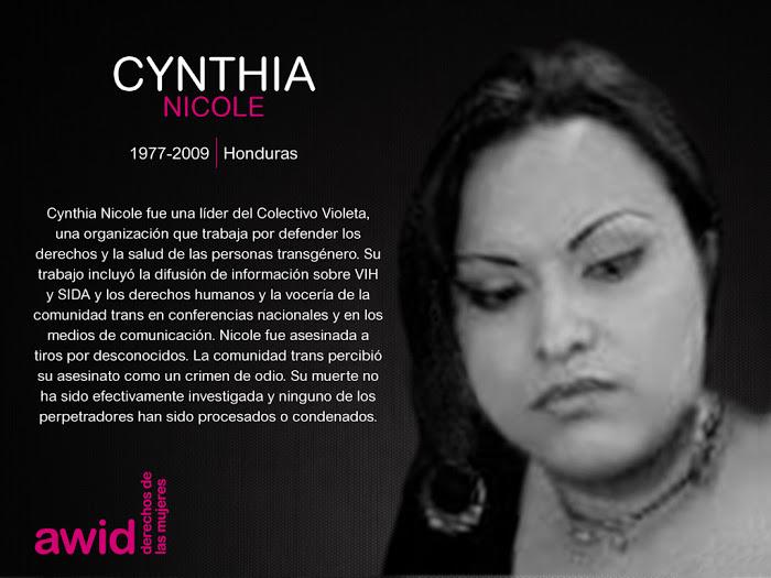 57_cynthia-nicole.jpg