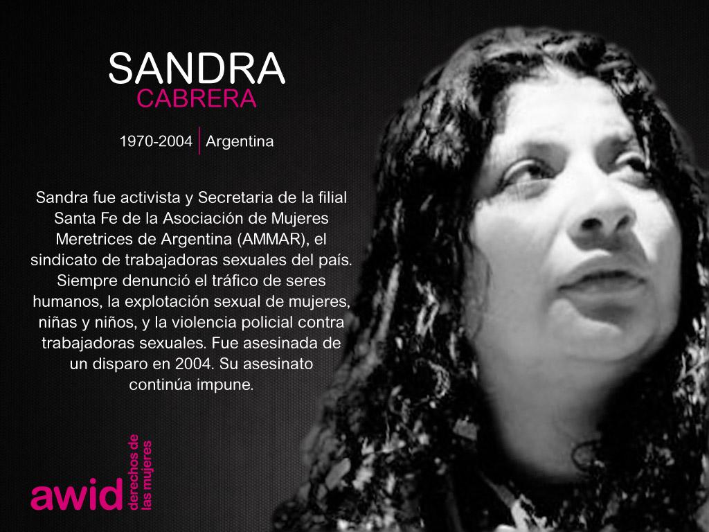 Sandra Cabrera_SP