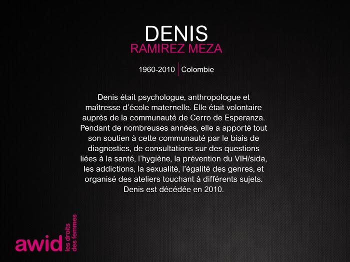 58_denis-ramirez-meza_fr.jpg