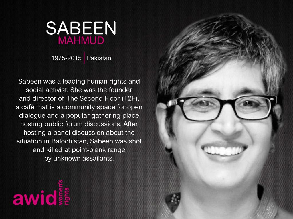 Sabeen Mahmud_ENG