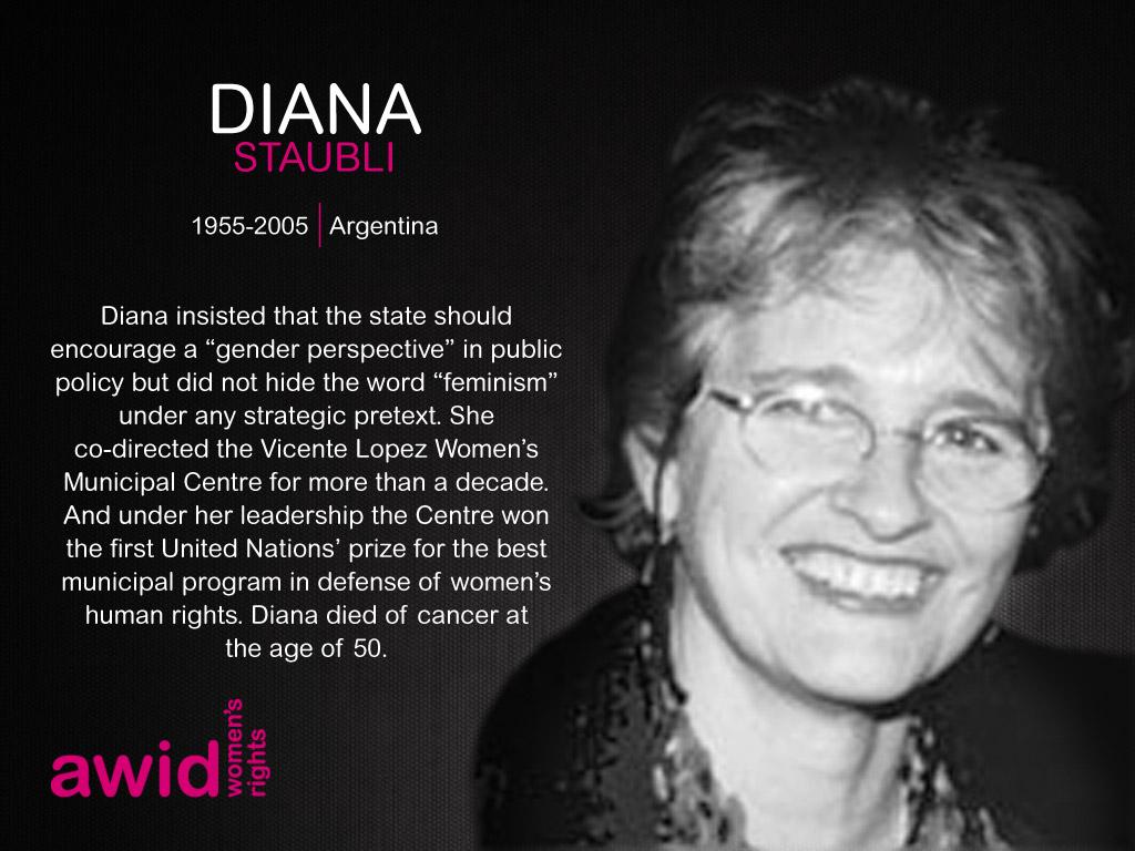 59 Diana Staubli.jpg