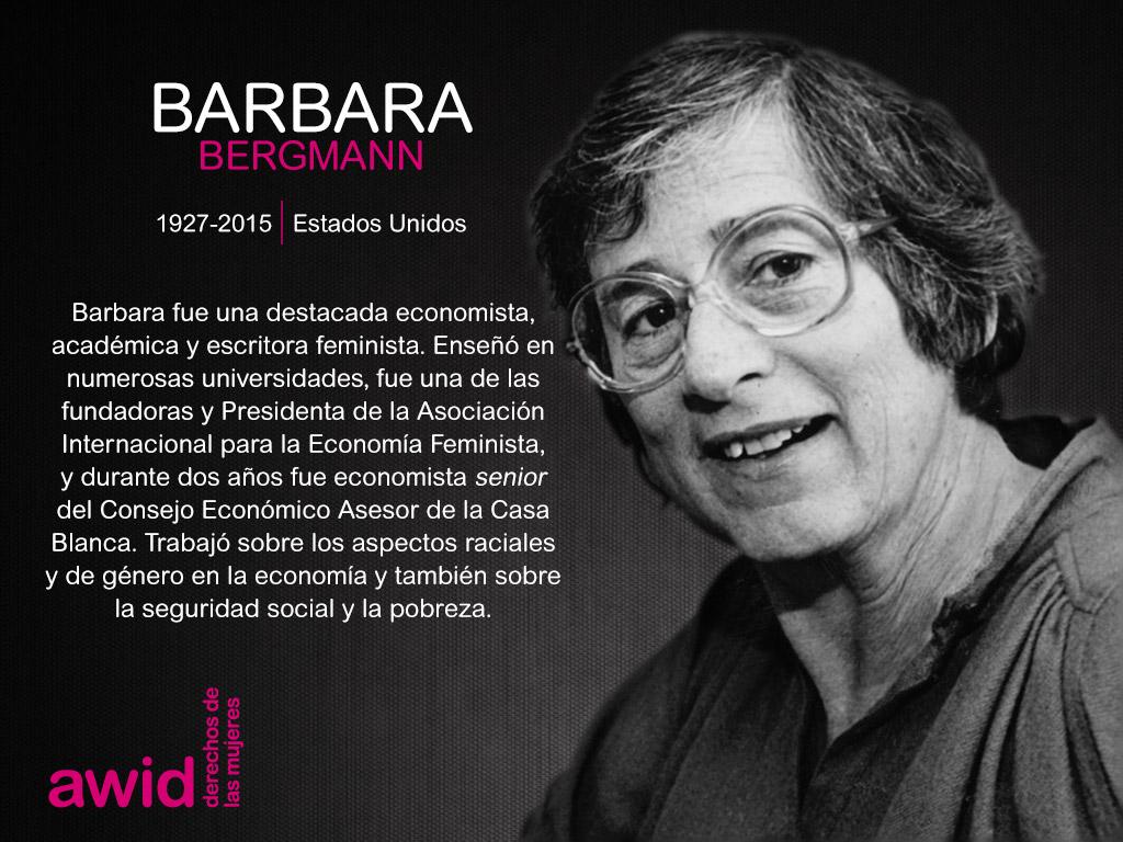 Barbara Bergmann_SP