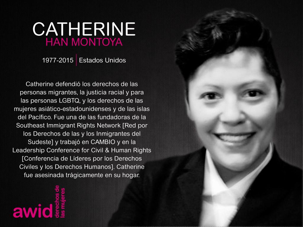 Catherine Han Montoya_SP