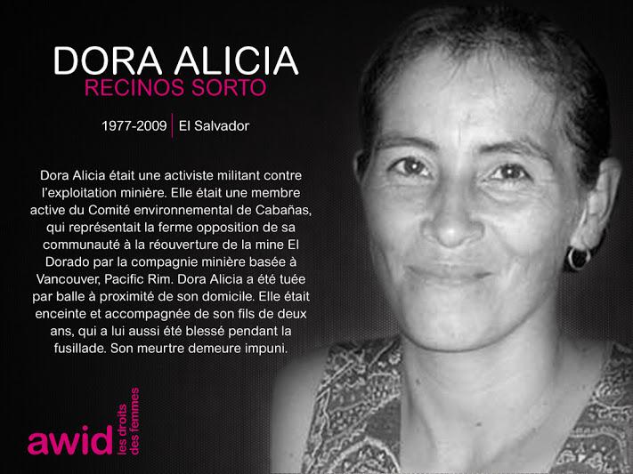 62_dora-alicia-recinos-sorto_1.jpg