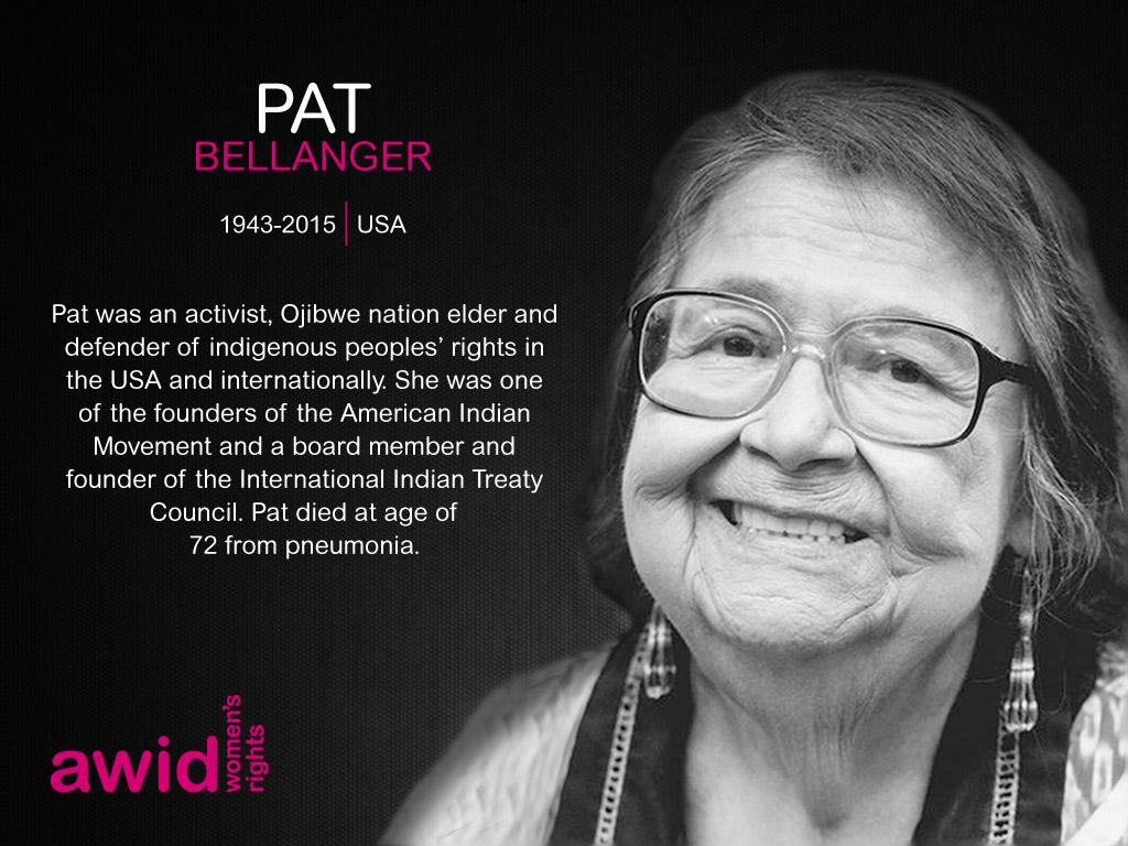 Pat Bellanger_ENG